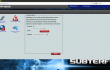 subterfuge v-1.0 Public released – Automated Man-in-the-Middle Attack Framework