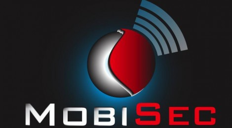 Updates MobiSec v-1.3.1 : Live Environment Mobile Testing open source project,
