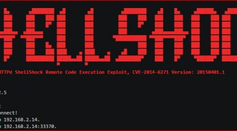Updates Exploits - Miscellaneous proof of concept exploit code.