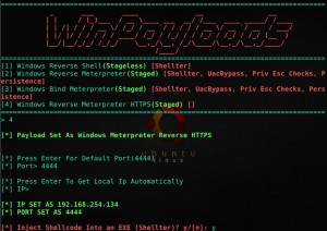 winpayload-beta-update