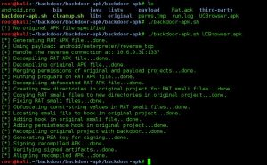 Backdoor-apk-v0-1-2