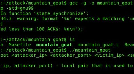 mountain_goat