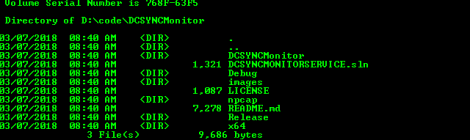 DCSYNCMonitor - Monitors for DCSYNC and DCSHADOW attacks and create custom Windows Events for these events.